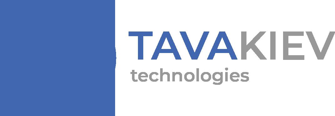 Tavakiev Technologies