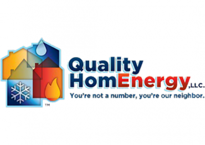 Quality HomEnergy
